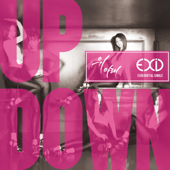 [Download] Up & Down MP3