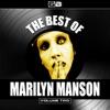 The Best of Marilyn Manson, Vol. 2, Marilyn Manson