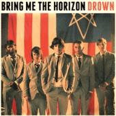Drown - Single cover art