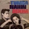 Tumsa Nahin Dekha Original Motion Picture Soundtrack EP