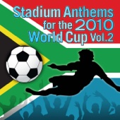 Anthem (Football World Cup 2002)