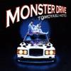 Monster Drive ジャケット写真