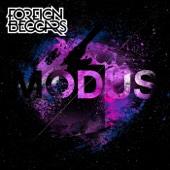 Modus - Single cover art