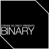 Binary - EP