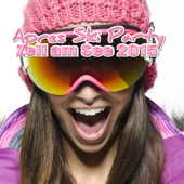 Apres Ski Party Zell am See 2015