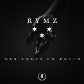 Des anges en enfer (feat. Leila) - Single