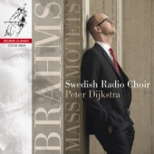 Brahms: Mass & Motets