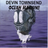 Ocean Machine cover art