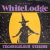 Buy Technicolour Visions - EP by White Lodge on iTunes (搖滾)