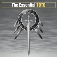 Toto - Pamela