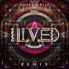 I Lived (Arty Remix) - Single, OneRepublic