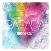 Big Shout (French Radio Edit) - Single