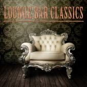 Lounge Bar Classics