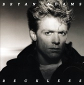 Reckless (2014 Remaster) cover art