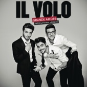 Il Volo - Grande amore (International Version)  artwork