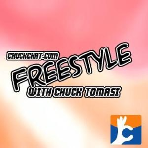 ChuckChat Freestyle