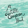The Little Compton Band