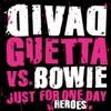 David Guetta - Distortion