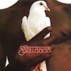Santana's Greatest Hits ジャケット写真