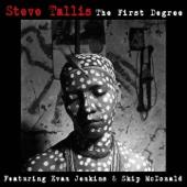 The First Degree (feat. Skip McDonald & Evan Jenkins)