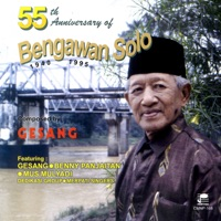 55th Anniversary of Bengawan Solo, Pt. 1