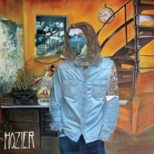 Hozier (Deluxe Version)