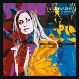 Pochette album : Lara Fabian - Ma vie dans la tienne