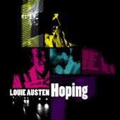 Hoping (Herbert's High Dub)