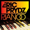 Eric Prydz - Pjanoo (Original Mix)