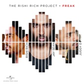 [Download] Freak (feat. Jay Sean & Juggy D) MP3