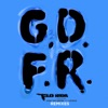 GDFR (feat. Sage the Gemini and Lookas) [Remixes] - Single, Flo Rida
