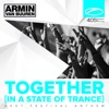 Together (In a State of Trance) [A State of Trance Festival Anthem], Armin van Buuren