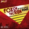Fox on the Run (Jay Frog & Amfree Remix) - Single, The Sweet