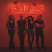 ℗ 2014 Little Big Town, LLC Under exclusive license to Capitol Records Nashville