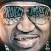 Twerk It (feat. Ty Dolla $ign, Wiz Khalifa & Wale) - Single, Project Pat