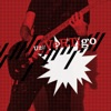 Vertigo - Single U2 mp3