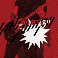 Vertigo - Single MP3