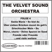 The Velvet Sound Orchestra Folge 4