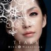 Ichiban Kireina Watashiwo - Mika Nakashima