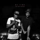 My Time (feat. Matt Houston) - Single