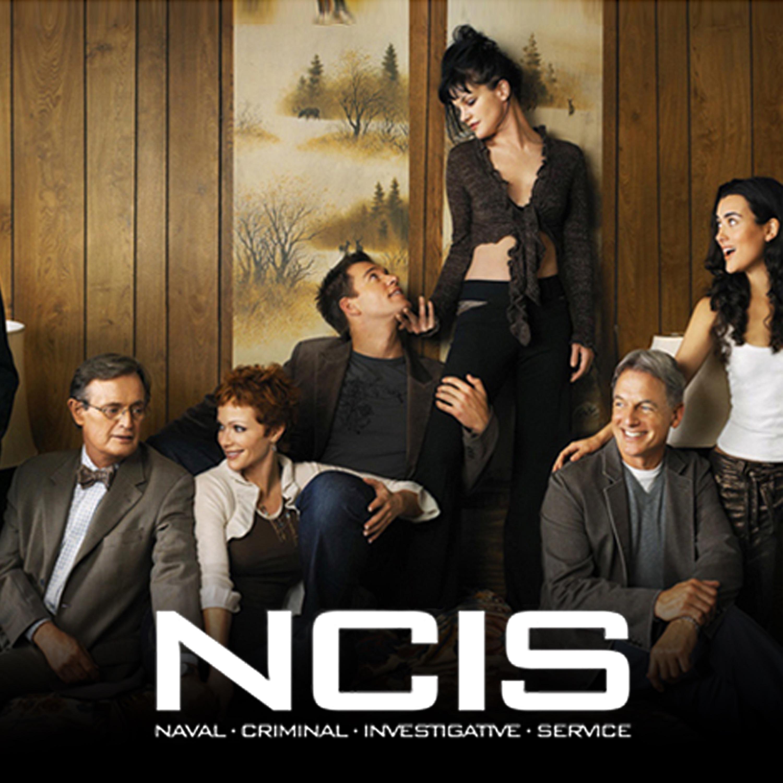 Ncis La Staffel 8
