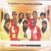 Katalika Wamabimbi