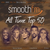 Smoothfm All Time Top 50, Vol. 2
