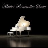 Música Romántica Suave – Música Piano Clásica para los Amantes