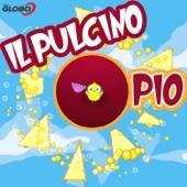 Il pulcino Pio (Radio Edit)