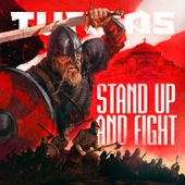 The March of the Varangian Guard - Turisas