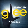 I'm So Excited (Glee Cast Version) [feat. The Troubletones]