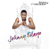 Johnny Bilayo - Single