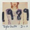 bajar descargar mp3 Shake It Off - Taylor Swift