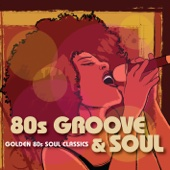 80's Groove & Soul - Various Artists